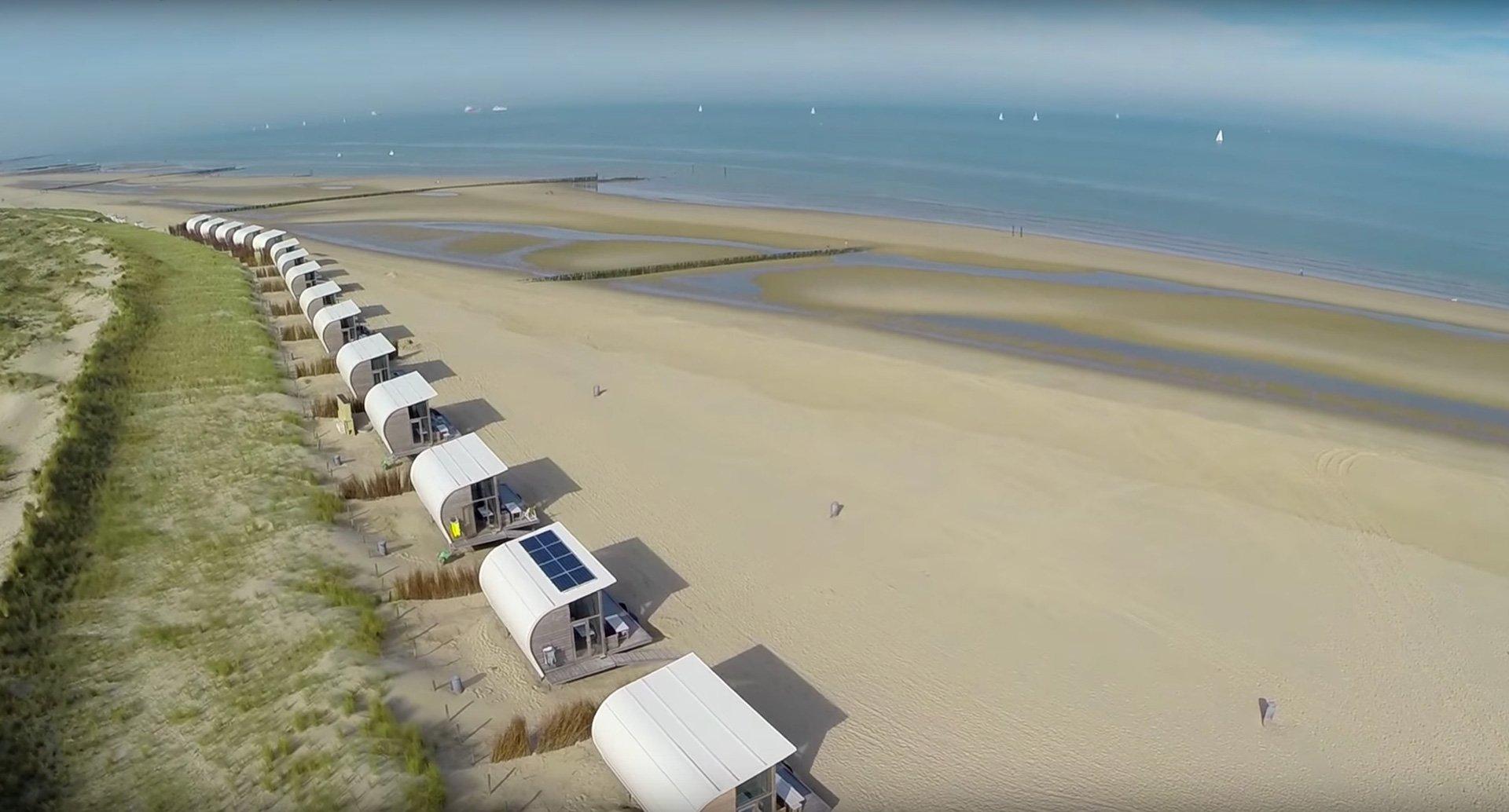 Strandhaus   Feiern Sie Ihren Urlaub mit Stil in einem schönen ...