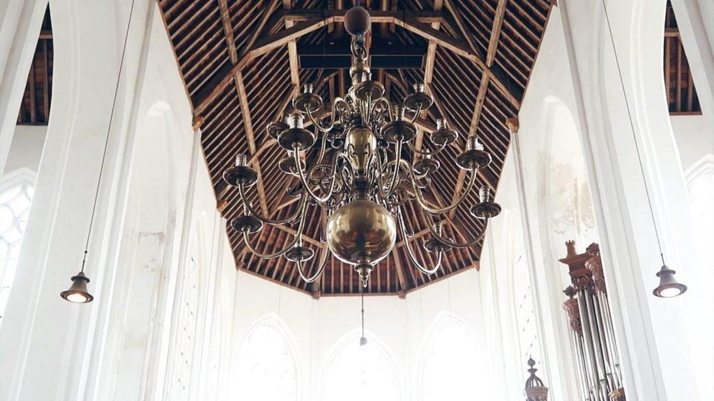 kerk aardenburg