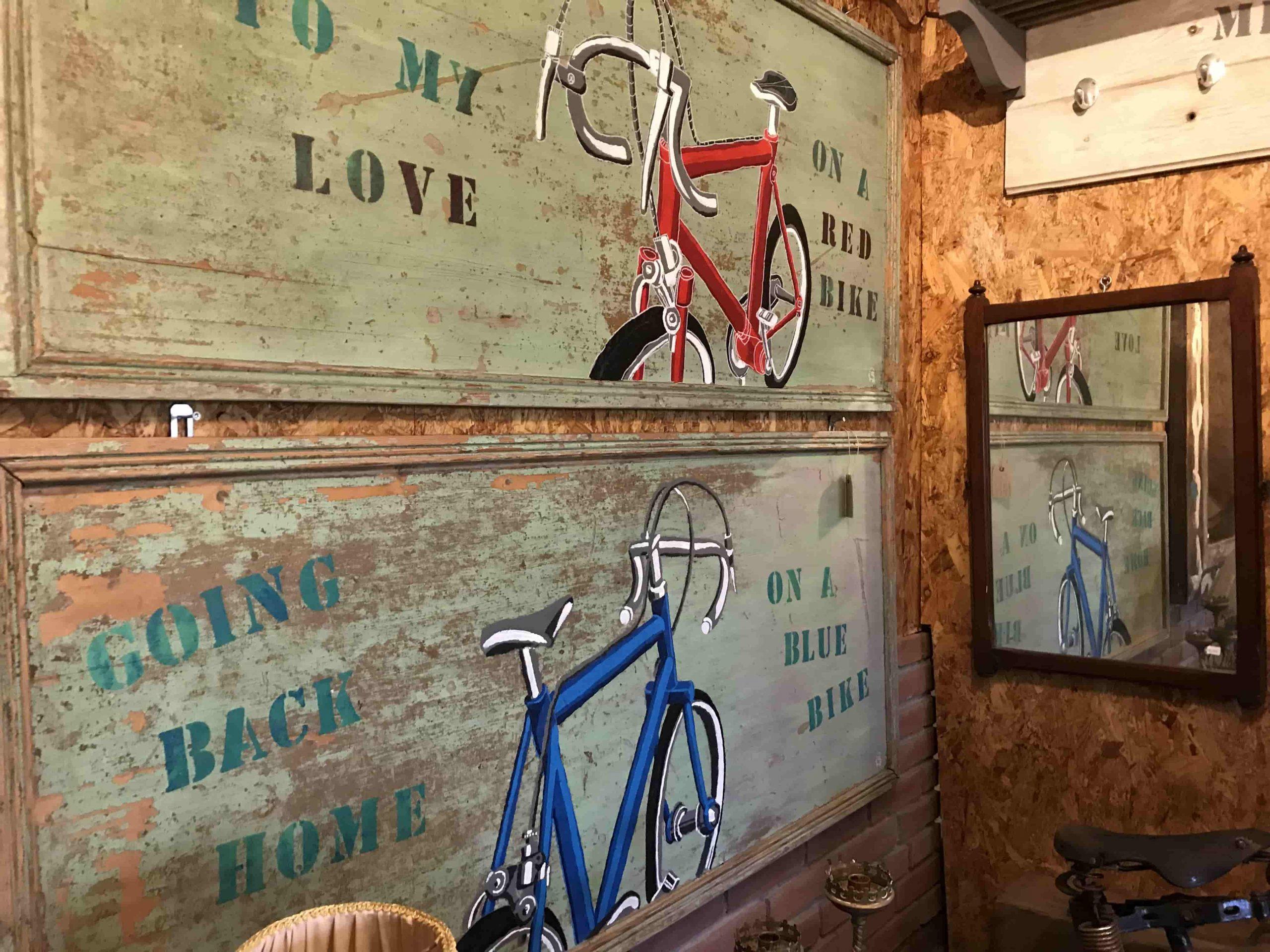 fietsroute west-zeeuws-vlaanderen