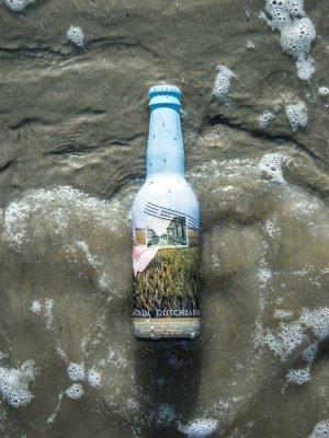 Imperial Zeeuws Blond bier