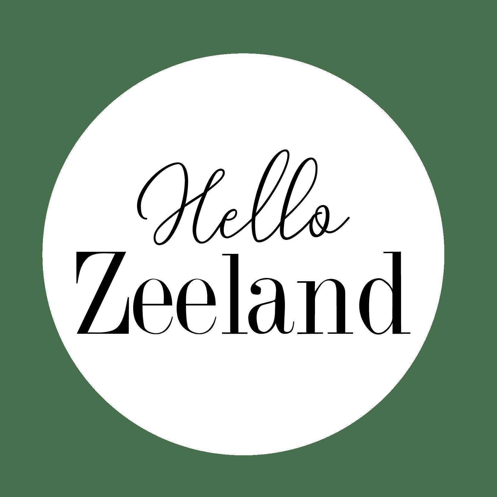 Logo-Hello-Zeeland-wit.png