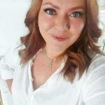 Tamarah Loppies