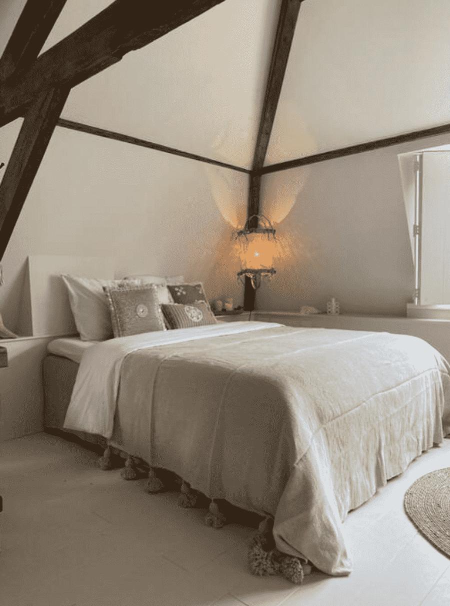 Suites-bijzondere-accommodaties-2