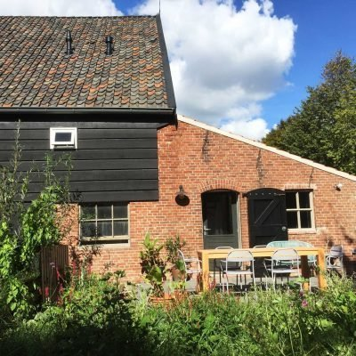 Op-Avontuur-Oest-FarmandStay-Camping-Ritthem-8-scaled