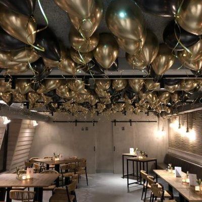 restaurant-bb-pier7-vlissingen-4