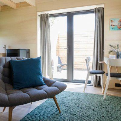 vakantiehuis-tiny-house-groede-wood-fire-12