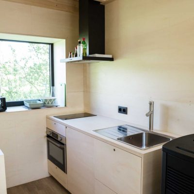vakantiehuis-tiny-house-groede-wood-fire-25