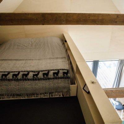vakantiehuis-tiny-house-groede-wood-fire-56