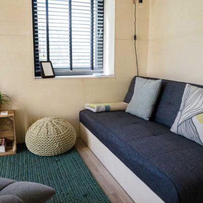 vakantiehuis-tiny-house-groede-wood-fire-8